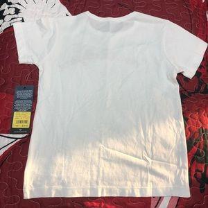 True Religion Shirts & Tops - Boys True Religion Tee